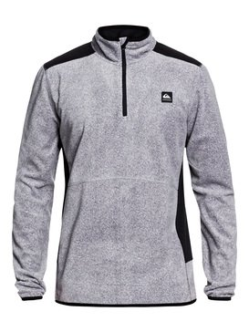 Aker - Half-Zip Technical Fleece  EQYFT03958