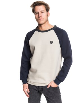 Adapt - Bonded Technical Sweatshirt  EQYFT03993