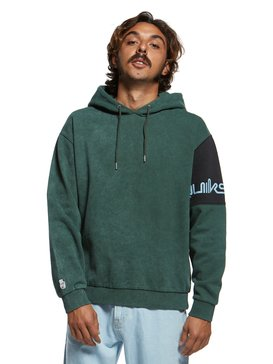 Originals - Hoodie for Men  EQYFT03995