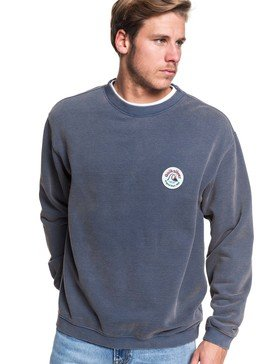 Sweet As Slab - Sweatshirt  EQYFT03997