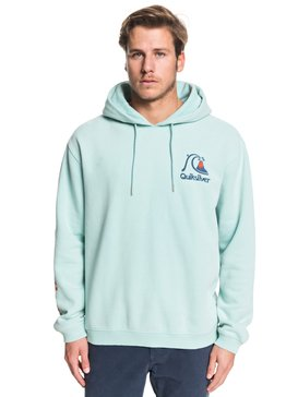 Sweet As Slab - Hoodie  EQYFT04003