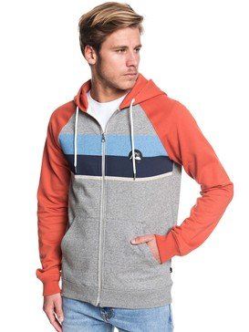 Everyday - Zip-Up Hoodie  EQYFT04022