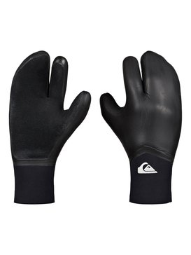 5mm Highline Neogoo - Wetsuit Gloves  EQYHN03034