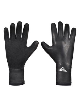 4mm Highline Series Neogoo - Wetsuit Gloves  EQYHN03035