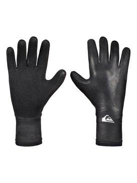 4mm Highline Series - Neogoo Wetsuit Gloves  EQYHN03035