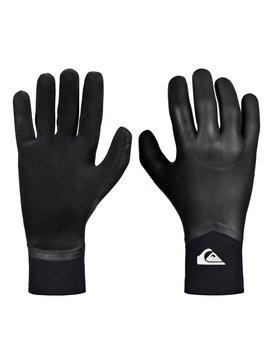 2mm Highline Neogoo - Wetsuit Gloves  EQYHN03065