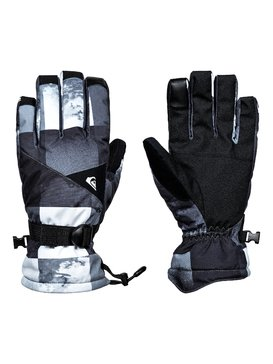 Mission - Snowboard/Ski Gloves for Men  EQYHN03079