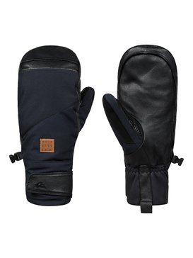 Squad - Ski/Snowboard Mittens for Men  EQYHN03106