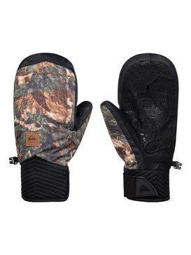 Method - Ski/Snowboard Gloves for Men  EQYHN03109