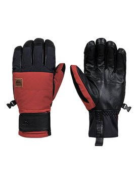 Squad - Snowboard/Ski Gloves  EQYHN03120