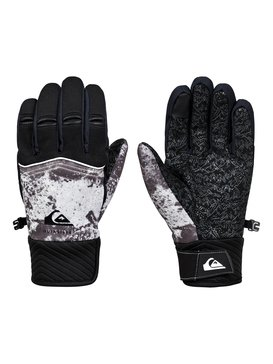 Method - Snowboard/Ski Gloves for Men  EQYHN03122