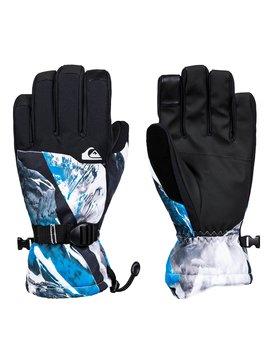 Mission - Snowboard/Ski Gloves  EQYHN03125