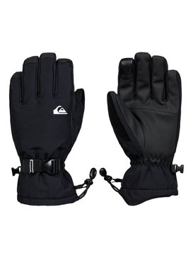 Mission - Snowboard/Ski Gloves for Men  EQYHN03125