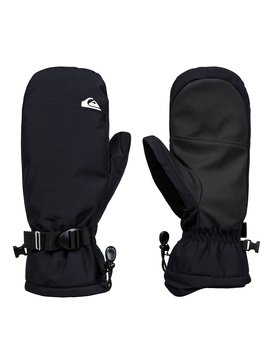 Mission - Snowboard/Ski Mittens for Men  EQYHN03126