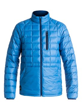 Release - Insulator Jacket for Men  EQYJK03326
