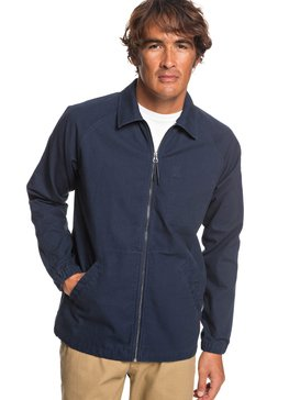 Garro - Fisherman Jacket for Men  EQYJK03476