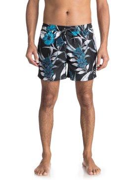 """Pua 15"""" - Swim Shorts for Men  EQYJV03311"""