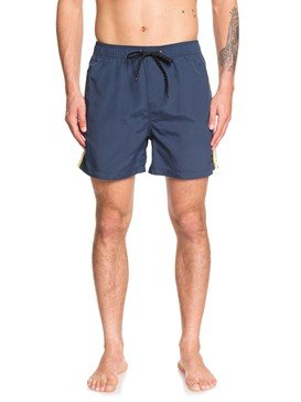 "Vibes 16"" - Swim Shorts  EQYJV03411"