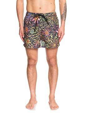 "Voodoo 15"" - Swim Shorts  EQYJV03485"