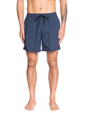 "Art House 17"" - Swim Shorts  EQYJV03496"