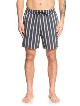 "World Force 17"" - Swim Shorts  EQYJV03528"
