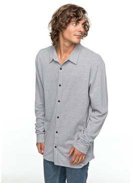 Long Effect - Long Sleeve Shirt for Men  EQYKT03719
