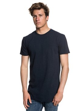 Toya Springs - T-Shirt for Men  EQYKT03757