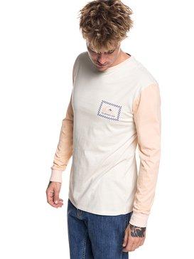 Night Crews - Sweatshirt for Men  EQYKT03779