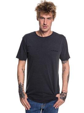 Acid Sun - T-Shirt for Men  EQYKT03786