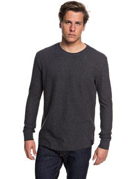 Hakone Spring - Sweatshirt for Men  EQYKT03787