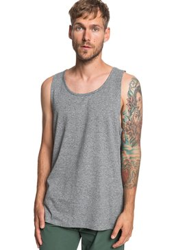 Adapt - UPF 30 Vest for Men  EQYKT03830