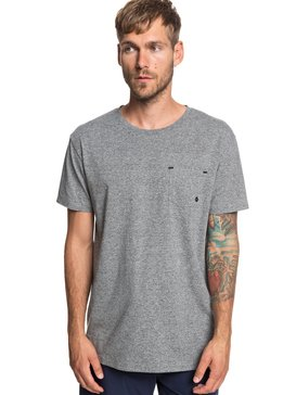 Adapt - UPF 30 T-Shirt for Men  EQYKT03831