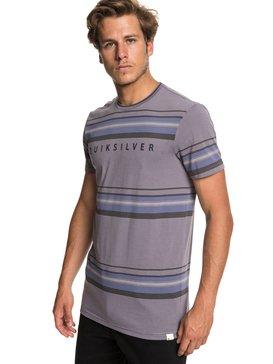 Circus Of Power - UPF 30 T-Shirt for Men  EQYKT03852
