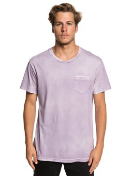 Kochi Sands - T-Shirt for Men  EQYKT03861