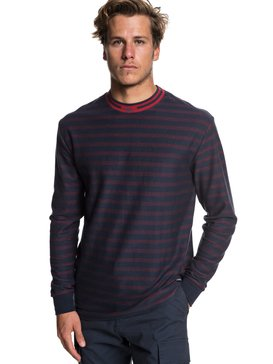Reckless Blinking - Sweatshirt for Men  EQYKT03864