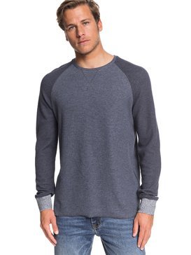 Hakone Summer - Sweatshirt for Men  EQYKT03865