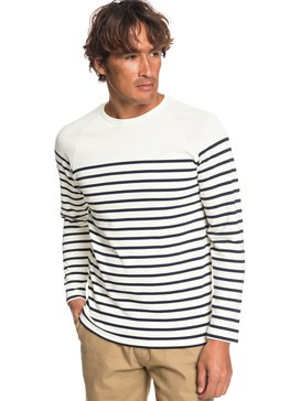 Patudo - Long Sleeve T-Shirt for Men  EQYKT03869