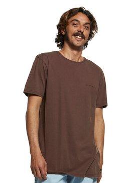 Originals Acid Sun - T-Shirt  EQYKT03902