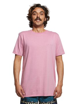 Originals Acid Sun - T-Shirt  EQYKT03902