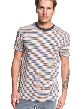 Shred That - T-Shirt for Men  EQYKT03909