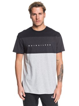 Quiver Water - T-Shirt  EQYKT03912