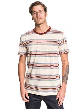 Coreky - T-Shirt  EQYKT03920