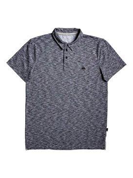 Everyday Sun Cruise - Short Sleeve Polo Shirt  EQYKT03921