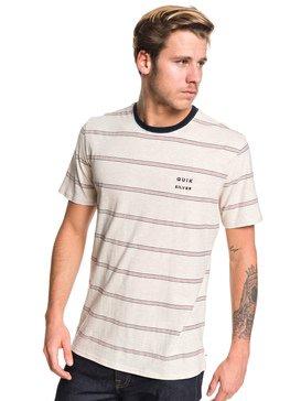 Noosa Paradise - T-Shirt  EQYKT03922