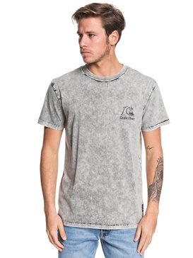 Lennox Head - T-Shirt  EQYKT03925