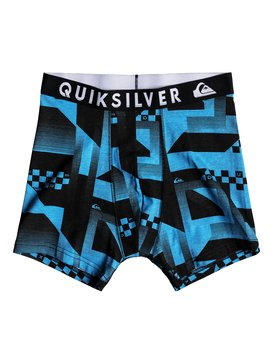 Quiksilver - Boxer Briefs 2 Pack for Men  EQYLW03034