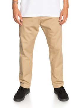 Disaray - Chinos  EQYNP03161