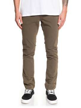 Krandy Slim - Chinos  EQYNP03169
