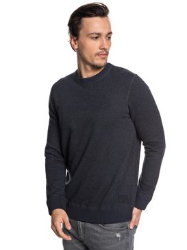Seto Sea - Jumper for Men  EQYSW03218