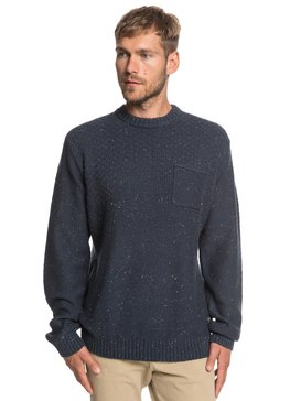 Newchester - Jumper for Men  EQYSW03234